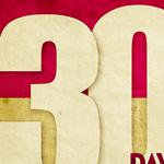 30daysdetail
