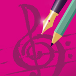 musicalmondaysdetail2019
